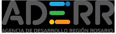 ADERR Logo