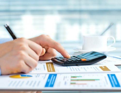 Banco Nación presenta en ADERR sus líneas de financiamiento para emprendedores
