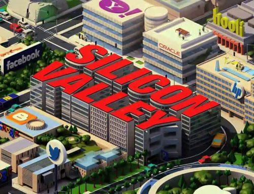 Silicon Valley Forum: expertos en tecnología llegan a Rosario