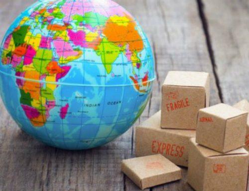 Lanzan línea de créditos a tasa 0 para empresas que exporten