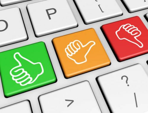 Encuesta sobre la situación del marketing en la región: sumá tu opinión