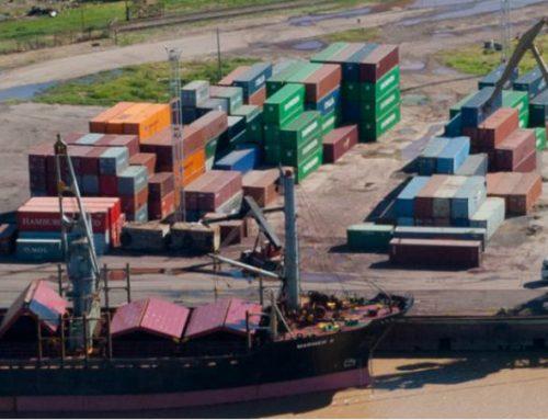 Abren inscripción al programa de capacitación gratuita para pymes que quieran exportar