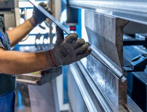 Fontar: línea de crédito vigente para empresas productoras de bienes y servicios