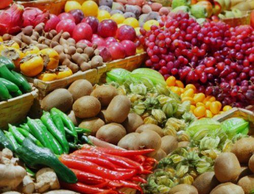 Entrega de asistencias económicas por $750.000 a productores frutihortícolas