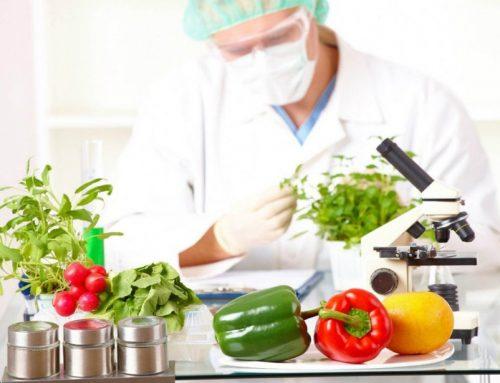 Precoloquio: desafíos para la Industria Alimentaria