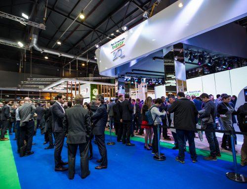 Se viene la XII Argentina Oil & Gas Expo 2019