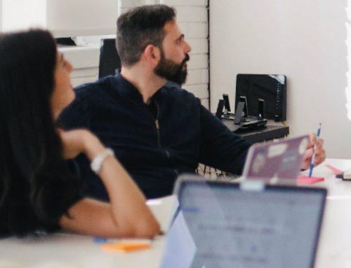 Primer Programa de Pre-incubación de Emprendimientos de base Tecnológica