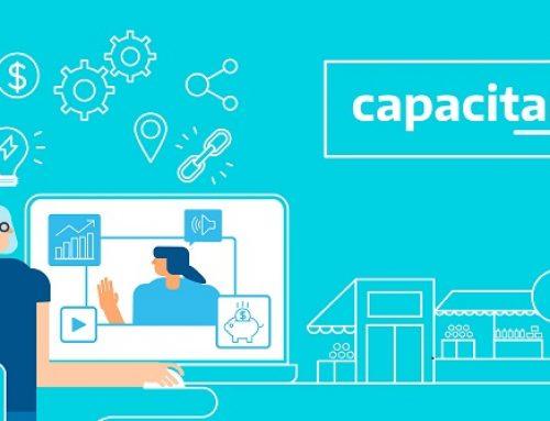 Capacitar: nuevo programa de Sepyme para potenciar emprendedores y pymes